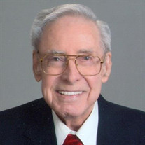 "Robert ""Bob"" Philbeck"