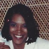 Ms. Annamaria Williams