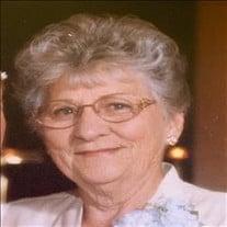 Helen E. Harris