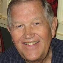Marvin David Stroud