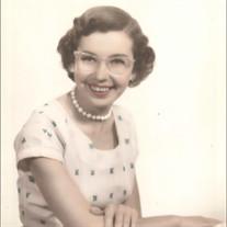 Honora Hlinsky