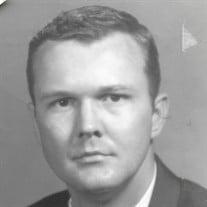 James Stewart Stinnett
