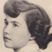 Alice Bacovin