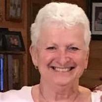 Diane K. Wirth