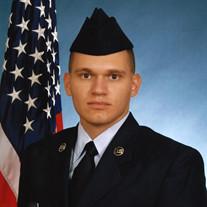 Daniel Eric Carlan