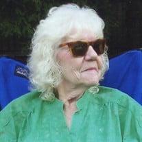 Audrey Hewelt