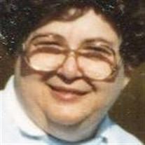 Pauline Muraida