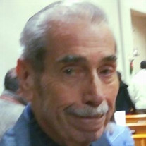 Milton J. Kliethermes