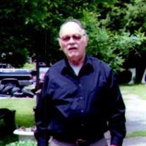 Kenneth Lee Carnes