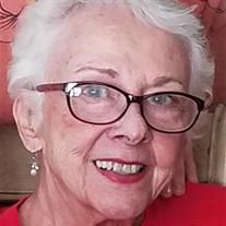 Diane H Berger