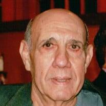 Peter Ragano Jr.