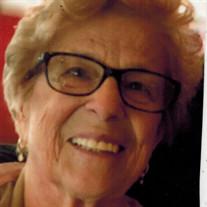 Joyce R. Perreault