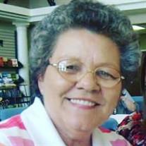 Mimi Sandlin