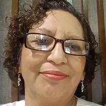 Guadalupe Chavera