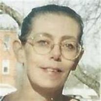 Mrs. Vicky L. Spencer