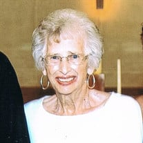 Mrs.  Darlene R. (Reilly)  Fox