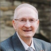 Edward M. Blum