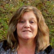 """Barbara """"Bobbie"""" Ann Moore"""