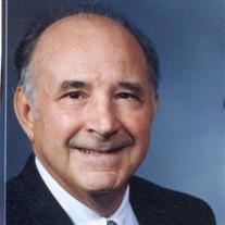 Frank  M. Chillemi