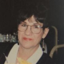 Theresa M. Szczebak