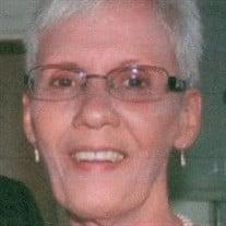 Jeanne Lee Jones