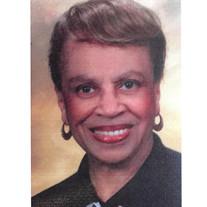 Jeanette B.  Murphy
