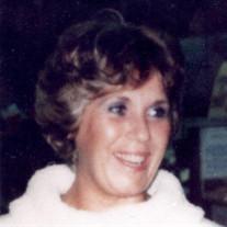 Lois Ann Young