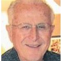 Walter Cherniak