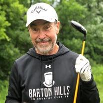 David W. Kaufman