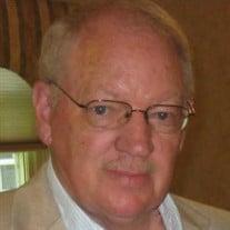 Paul E. Moore Jr.