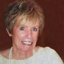 Sheila Ann Stamile