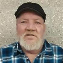 Jerry Lee Brunker