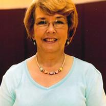 Lorraine Irene Buehler