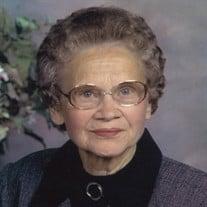 Marilyn A. Cravatta