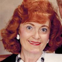 Ms. Annie Totok