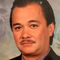 Stanley F. Schultz