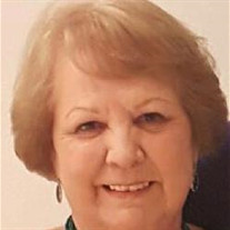 Darlene Springer