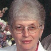 Donna  Yarno