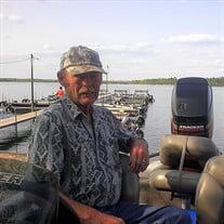 Dennis Lee Jensen Sr.