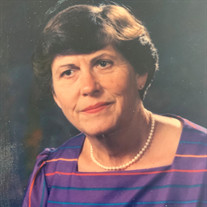 Elaine L. Chamberlin