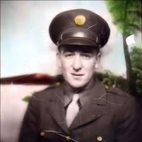 Donald L. Burke