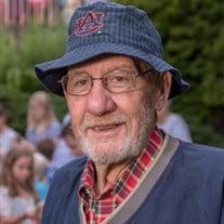 Mr. Gary Wayne Guttry