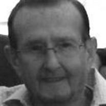 Edwin R. Mendrysa