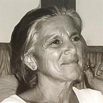 Dionne Marie Reynolds