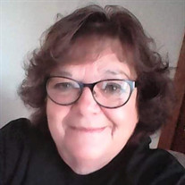 Marsha Kay Milner