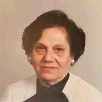 Evline Azzi Salhab