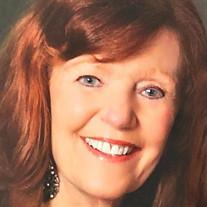 Maureen A. Pronobis