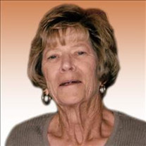 Darla A. Brestel