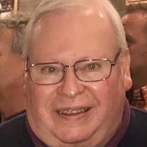 Larry Q. Alden