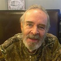 Gerald Norton